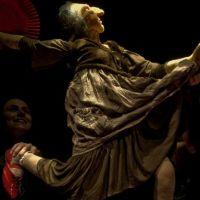 Floaras Dance 8