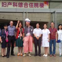 china_hospital_entrance